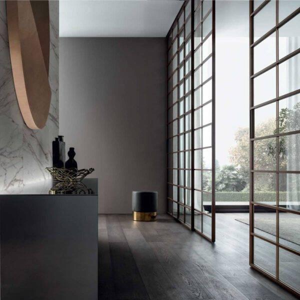 design-japanse-schuifdeur-woonkamer-rimadesio-soho