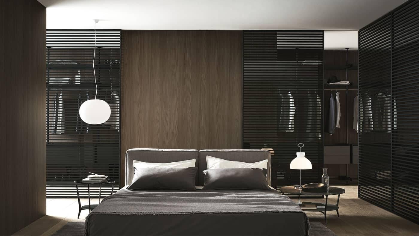 design-schuifdeuren-voor-inloopkast-rimadesio-stripe