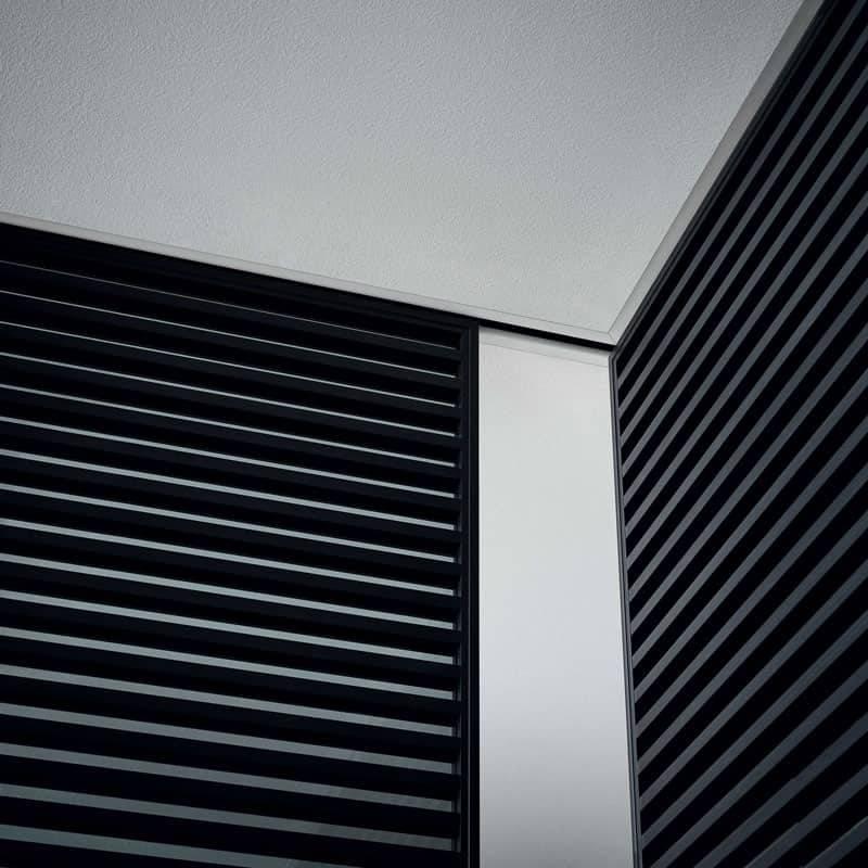luxe-grote-schuifdeuren-op-maat-rimadesio-stripe