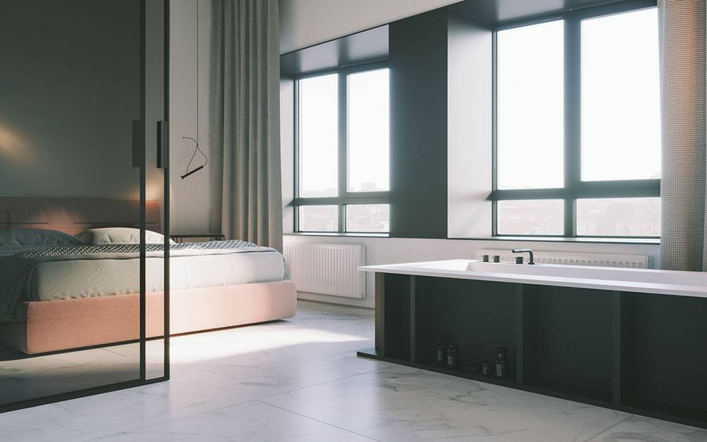 moderne-dubbele-glazen-schuifdeuren-rimadesio-amsterdam--
