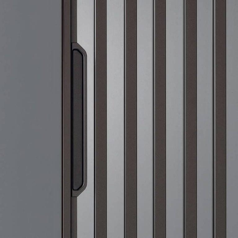 rimadesio-sail-schuifdeur-aluminium-greep