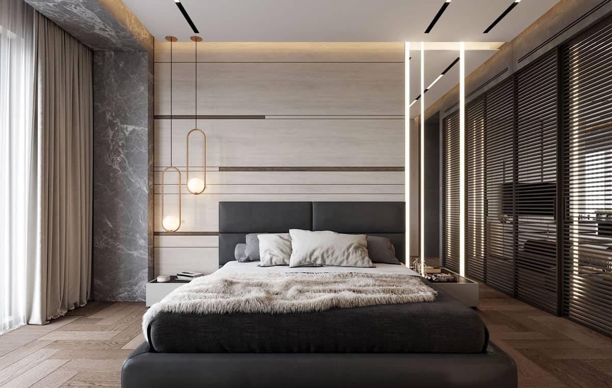 rimadesio-stripe-schuifdeuren-modern-italiaans-design-