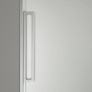 2005 greep zen deur