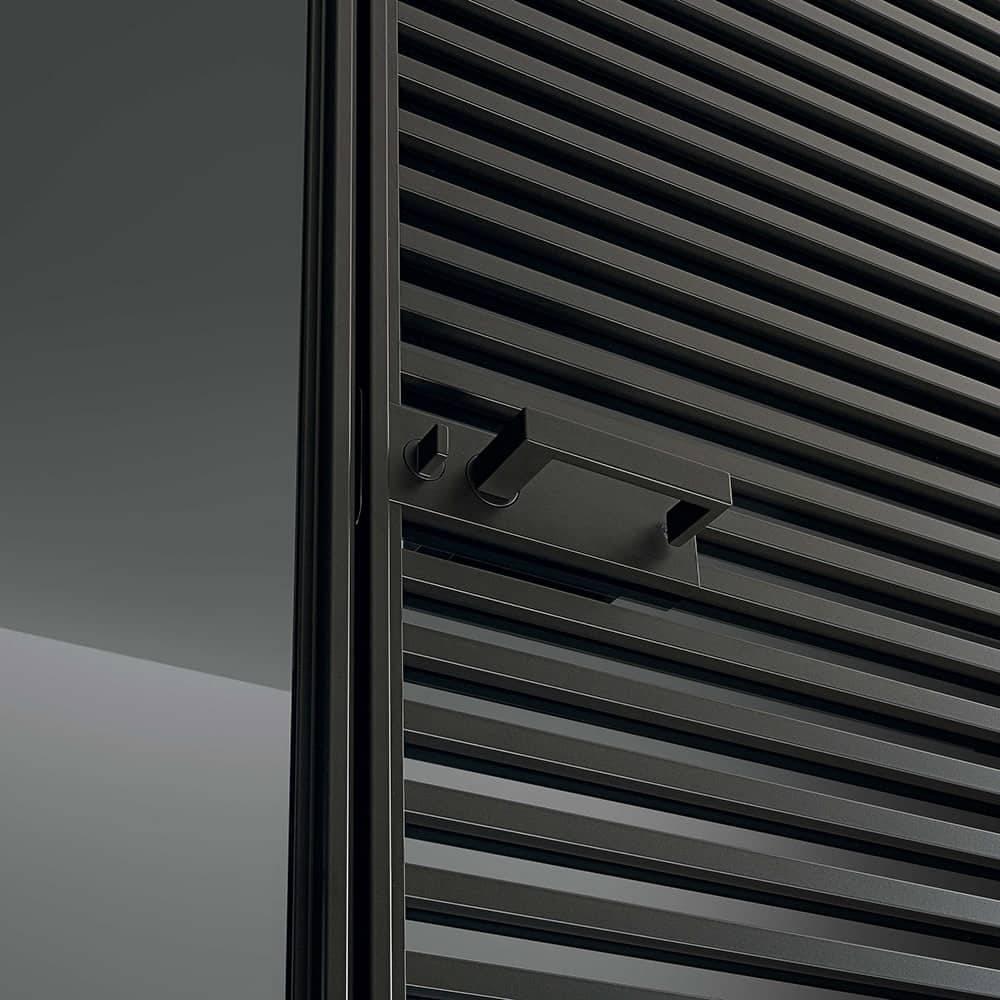 moderne greep rimadesio deur