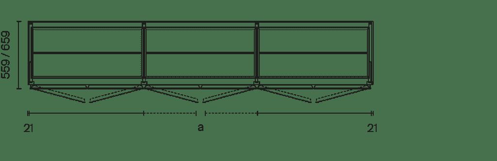Cover-freestanding-night-Possibilita-di-utilizzo1