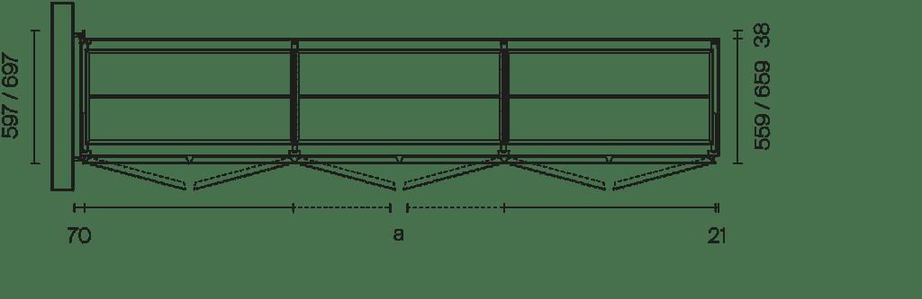 Cover-freestanding-night-Possibilita-di-utilizzo2