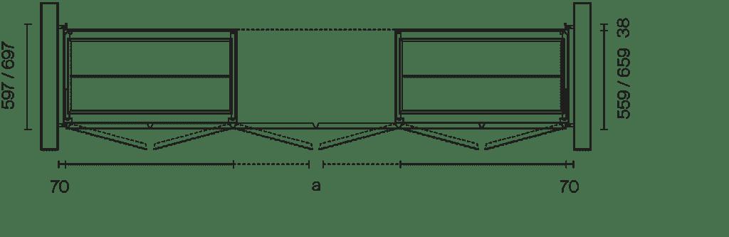 Cover-freestanding-night-Possibilita-di-utilizzo3