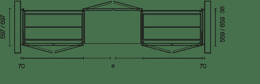 Cover-freestanding-night-Possibilita-di-utilizzo4