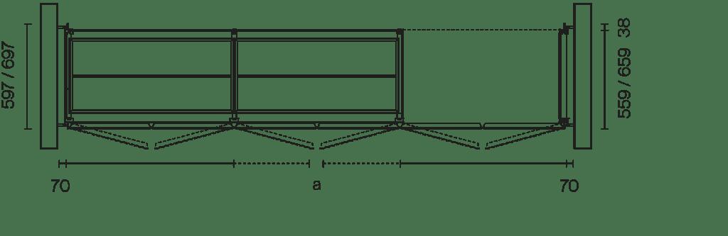 Cover-freestanding-night-Possibilita-di-utilizzo5-1