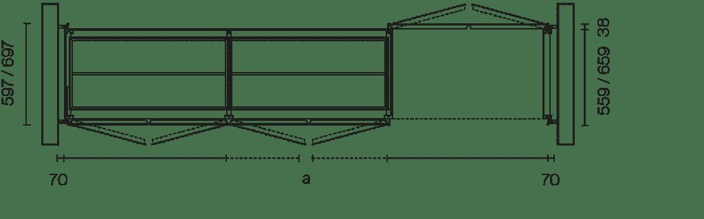 Cover-freestanding-night-Possibilita-di-utilizzo6