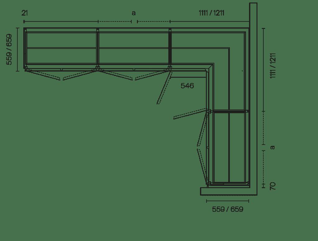 Cover-freestanding-night-Possibilita-di-utilizzo7