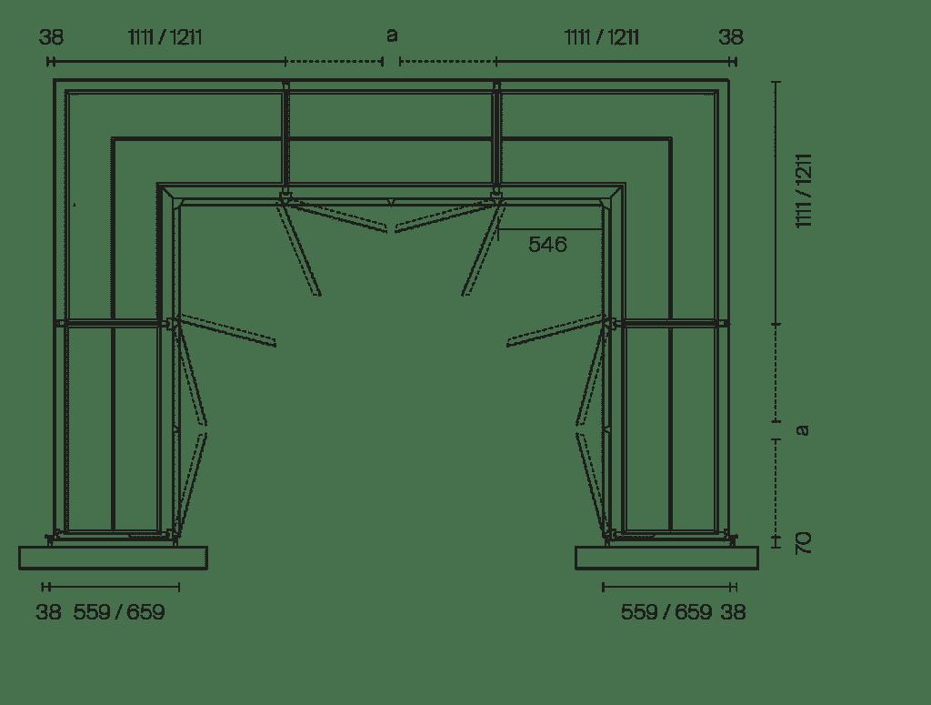 Cover-freestanding-night-Possibilita-di-utilizzo8