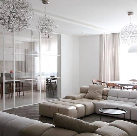 design-witte-steel-look-deur-op-maat-vlakken-rimadesio-siparium