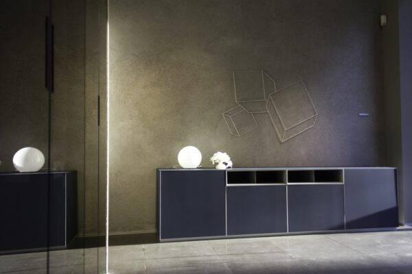 design_glazen_dressoir_in_gelakt_glas_met_lades_rimadesio_self