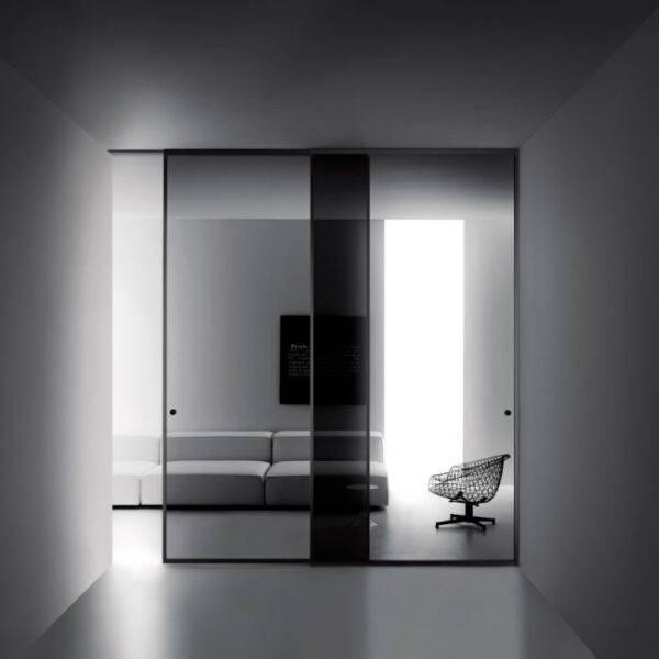 design_glazen_schuifdeur_op_maat_glasita
