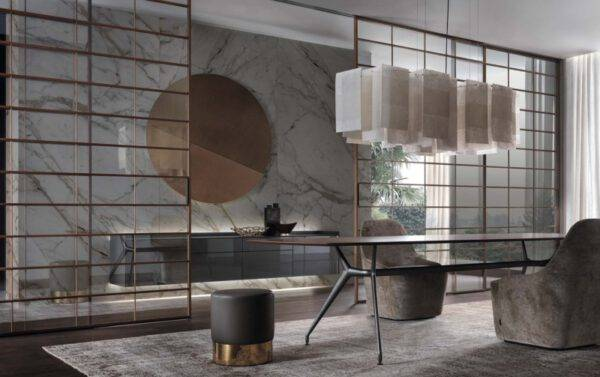 design_glazen_schuifdeuren_met_vlakverdeling_rimadesio_sail_italiaans_high-end_design
