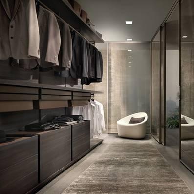 design_inloopkast_hout_glas_rimadesio_dress_bold