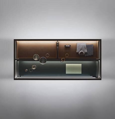 design_italiaanse_vrijstaande_display_kast_voor_accessoires_rimadesio_alambra_isola