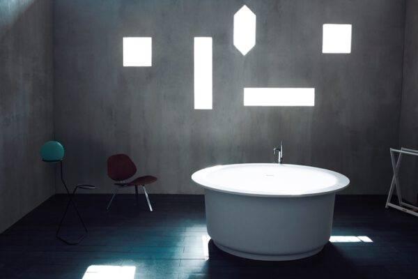 design_rond_bad_italiaanse_badkamer_agape_inout_2