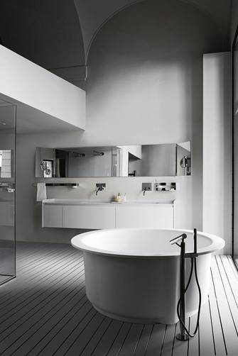 design_rond_bad_italiaanse_badkamer_agape_inout_3