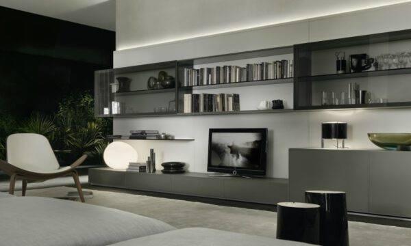design_tv_meubel_op_maat_gelakt_glas_rimadesio_abacus