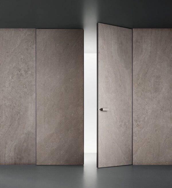 dubbele_binnendeuren_op_maat_italiaans_design_