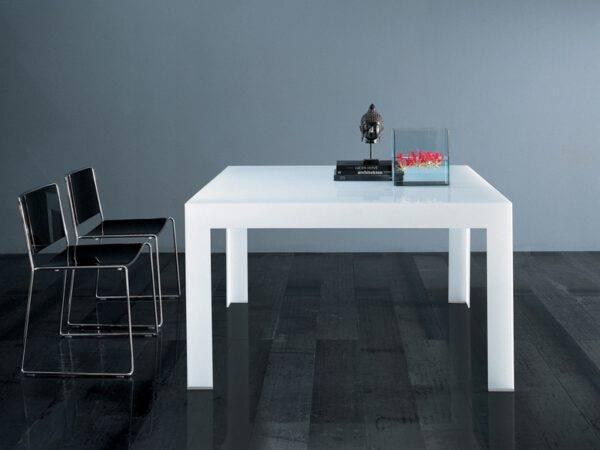glas_italia_atlantis_glazen_vierkante_tafel