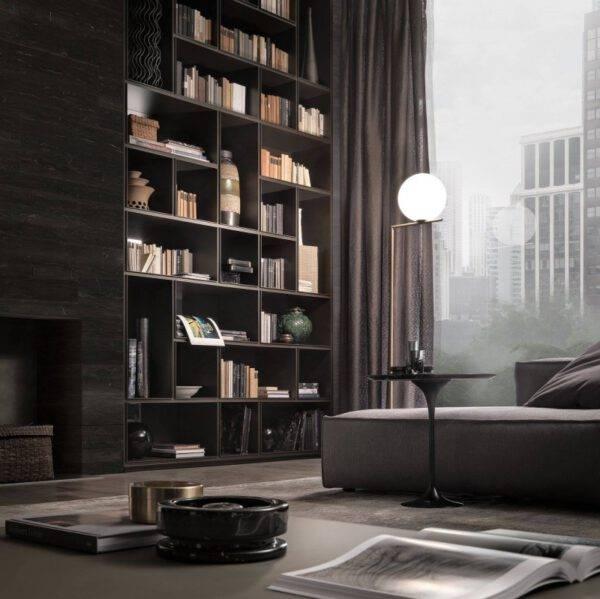italiaans_design_boekenkast_rimadesio_opus