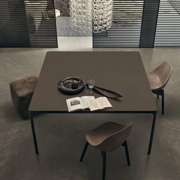 tafel_gelakt_glas_rimadesi