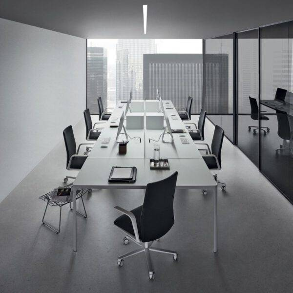 kantoormeubilair_italiaans_design_rimadesio_amsterdam_