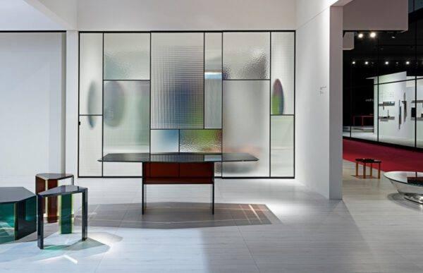 luxe_italiaanse_glazen_schuifdeuren_op_maat_glasitalia_patchwork