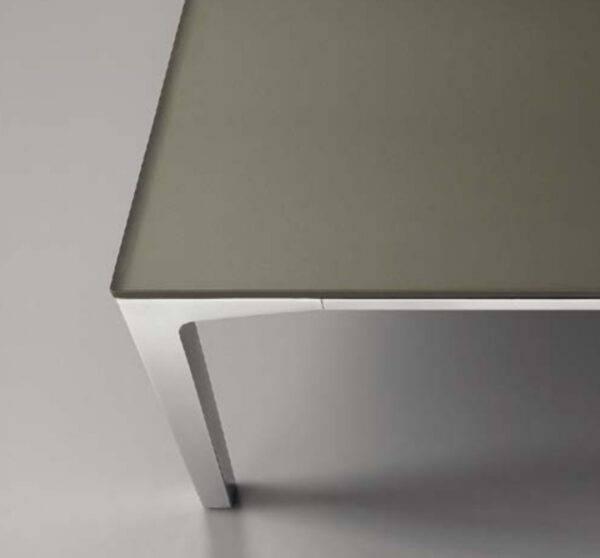 luxe_koffietafel_bijzettafel_italiaans_design_rimadesio_tray