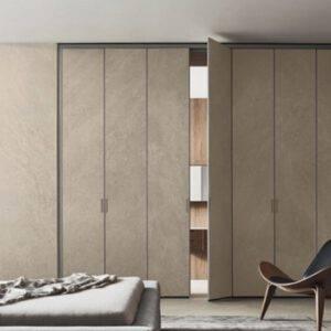 Rimadesio Cover 04 keramische deuren