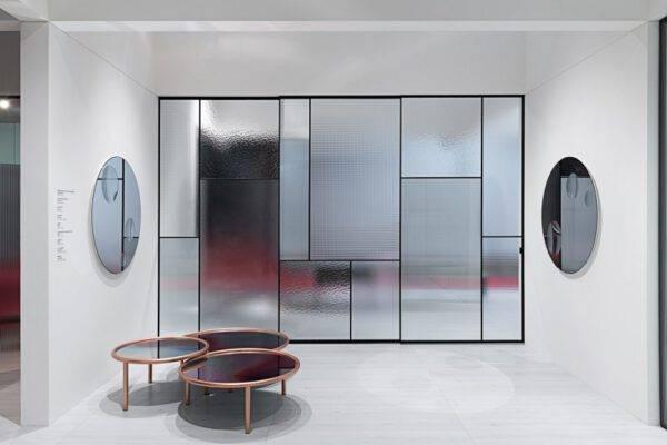 moderne_glazen_patchwork_schuifdeuren_italiaans_design_glasitalia_