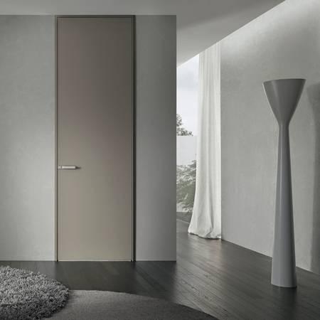 design glazen binnendeur op maat italiaans design rimadesio link