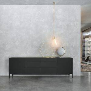 Rimadesio Self Up dressoir 04