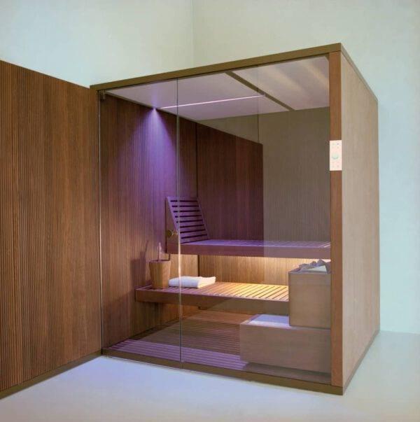 exclusieve sauna thuis op maat effegibi body love