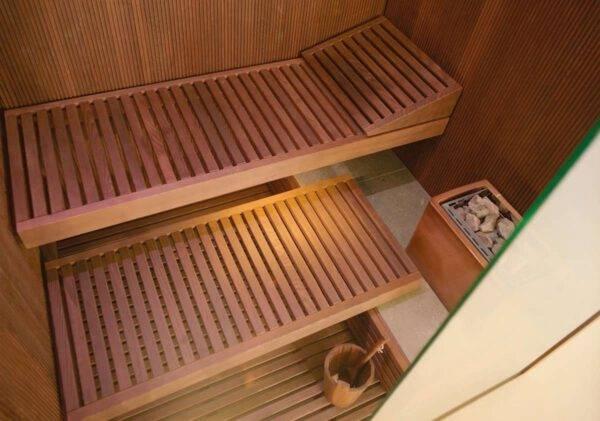 luxe finse sauna voor thuis effegibi bodylove