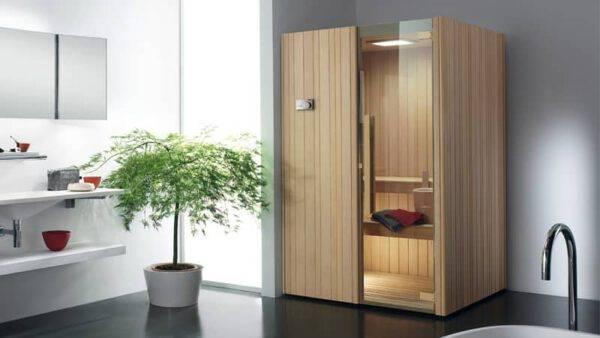 luxe_finse_sauna_badkamer_op_maat_effegibi_auki