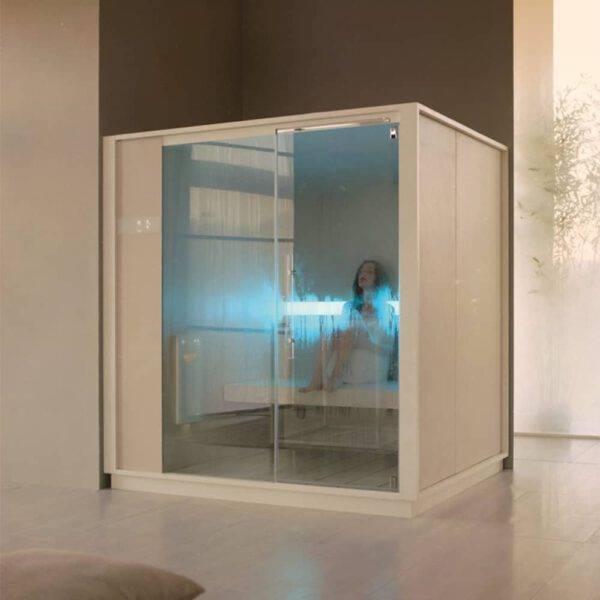 luxe_design_finse_sauna_turkse_hammam_of_maat_effegibi_h-one_1