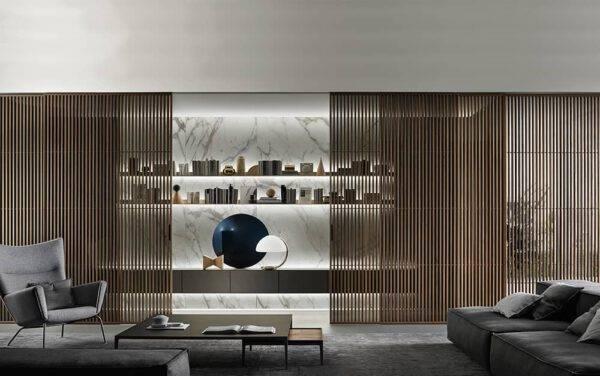 luxe-zwevende-glazen-boekenplank-legplank-rimadesio-eos
