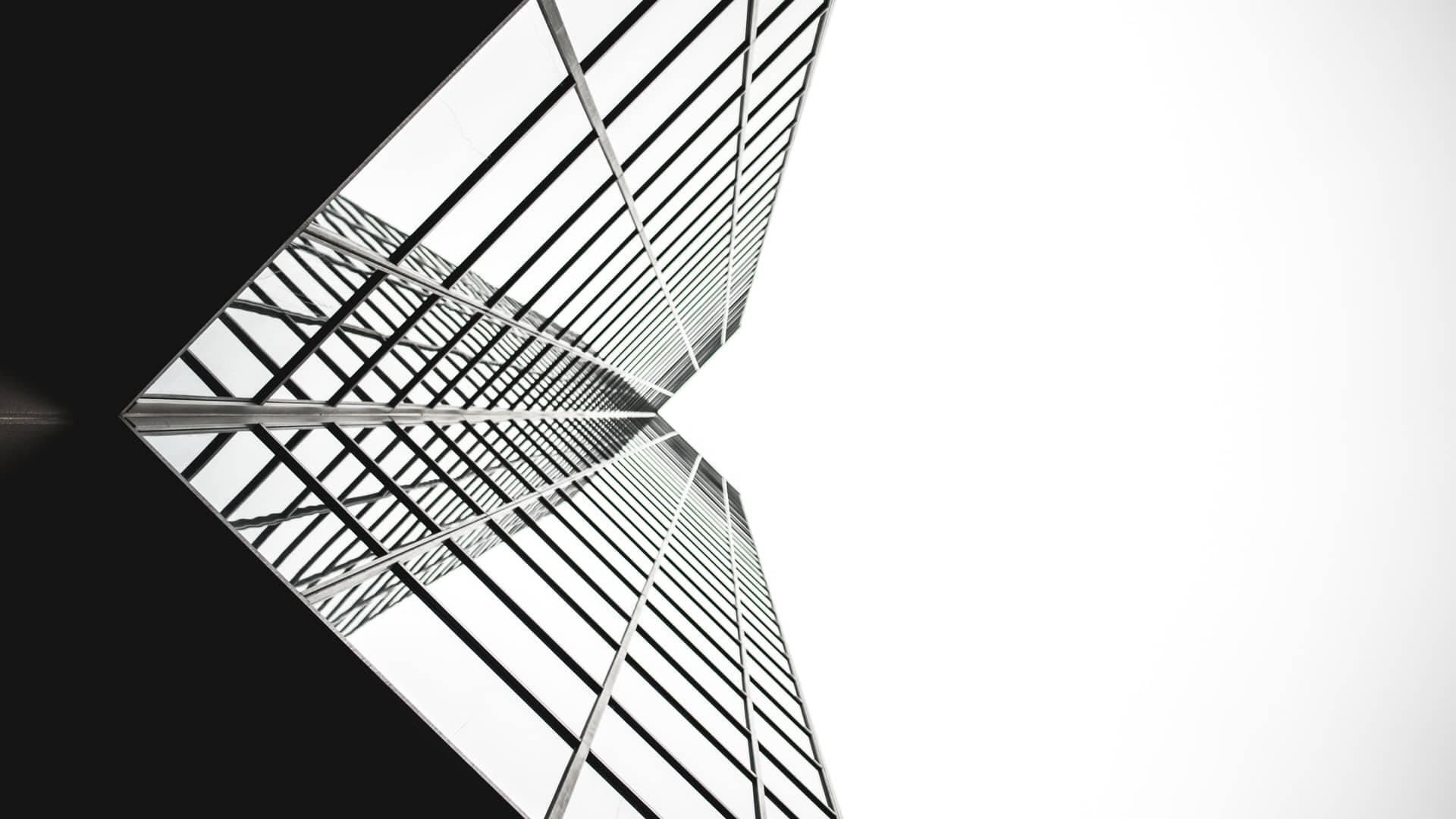 noctum-interieur-studio