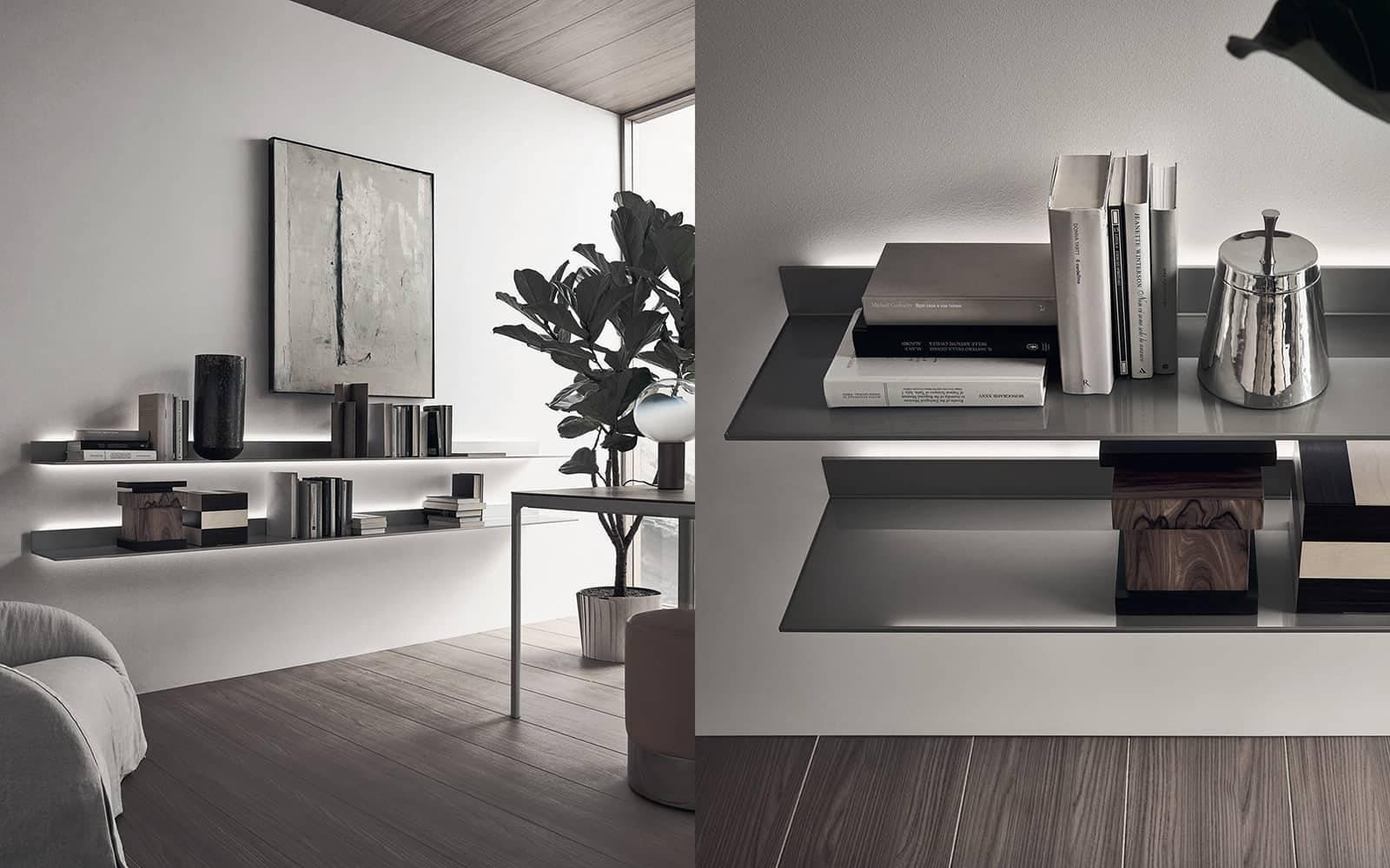 rimadesio-eos-design-glazen-leplanken-wandplanken-noctum