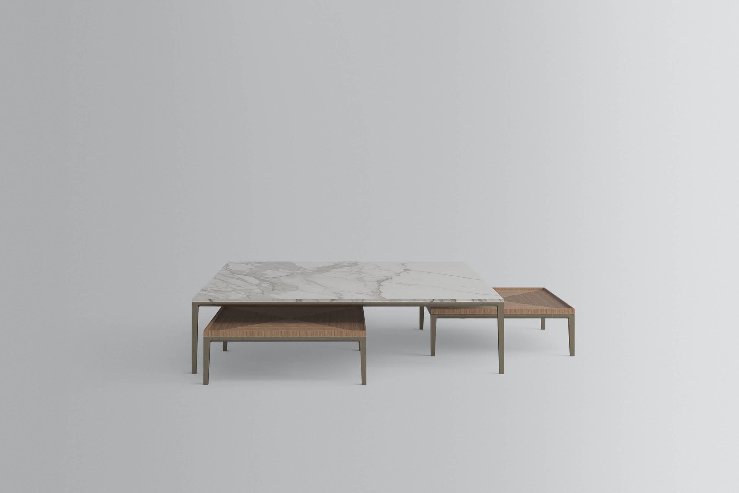 rimadesio-tray-salontafel-koffietafel