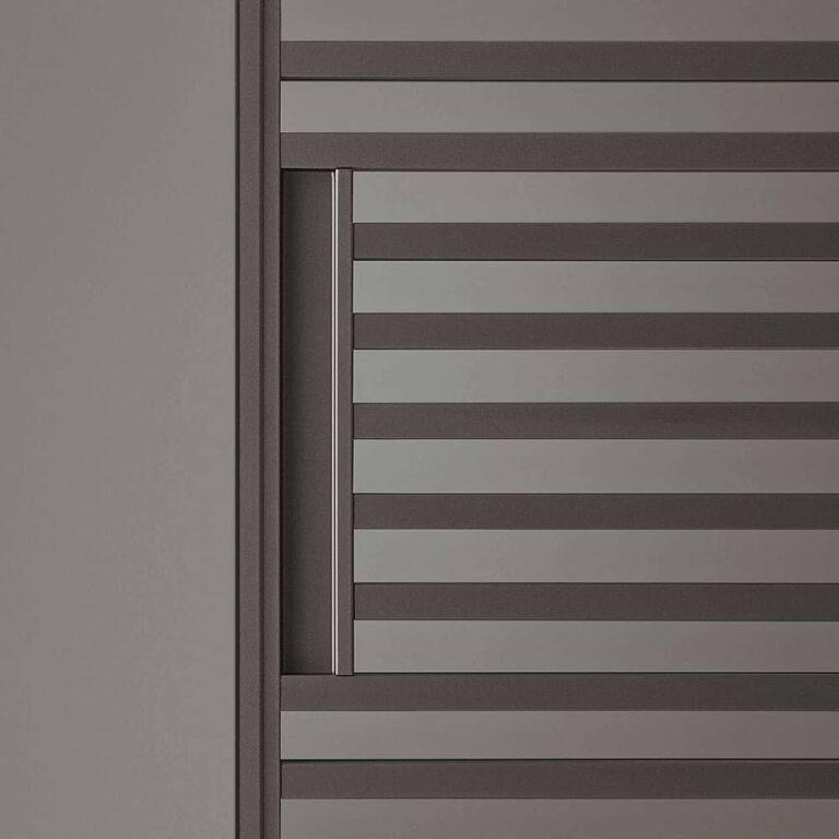 Maniglia-Stripe-GRAFITE