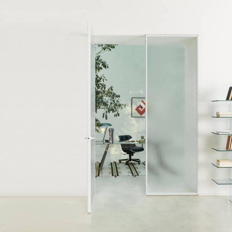 design-dubbele-glazen-binnendeuren-patroonglas-frosted-italiaans-glasitalia