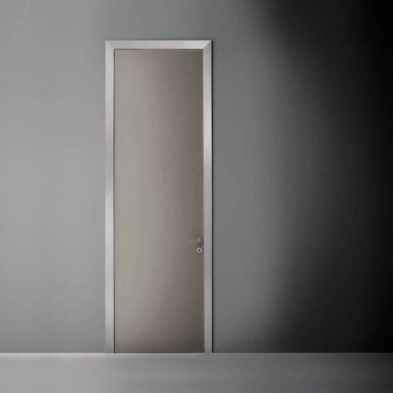 design-glazen-binnendeur-aluminium-deurpost-glasitalia