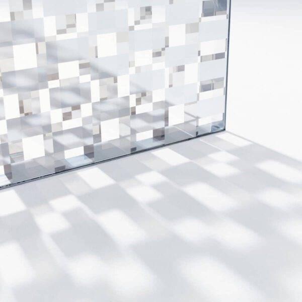 design-glazen-kamerscherm-japans