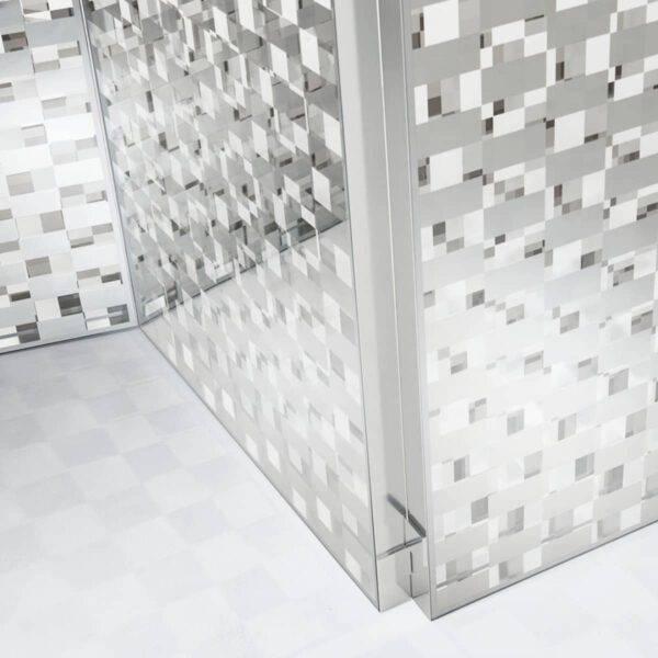 design-glazen-kamerscherm-japans-op-maat