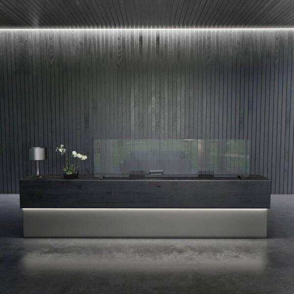 design-glazen-spatscherm-coronascherm-glastialia-friend